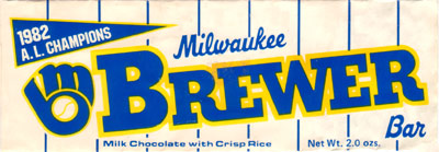 c_1982_brewers.jpg